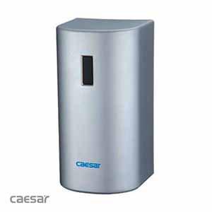 Van xả cảm ứng tiểu nam Caesar A624 (220V)
