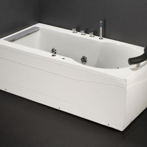 bon-tam-masage-caesar-masage-hoi-MT211SLR-300x300