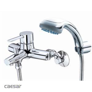 Vòi hoa sen tắm nóng lạnh Caesar S330C