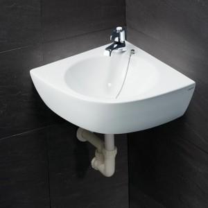 lavabo-caesar-L20141-300x300