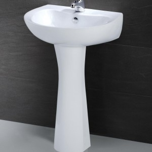 lavabo-caesar-l2140-300x300