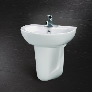 lavabo-caesar-l2150-300x300