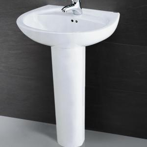 lavabo-caesar-l2220-300x300