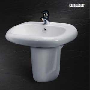 lavabo-caesar-l2560