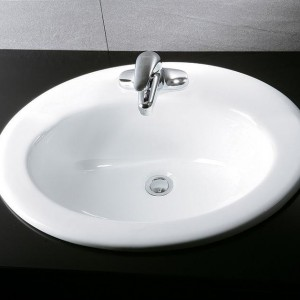 lavabo-caesar-l5020-300x300