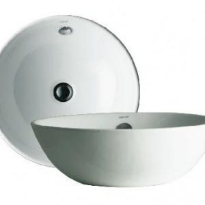 lavabo-caesar-l52151-300x300