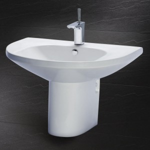 lavabo-caesar-LF2270-300x300