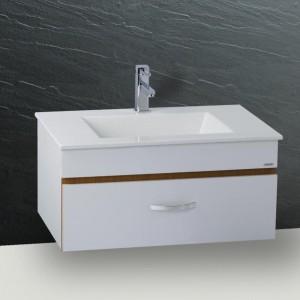 lavabo-caesar-lf5032-300x300