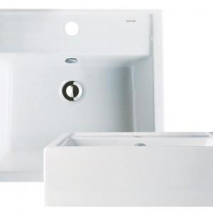 lavabo-caesar-lf5236-300x300