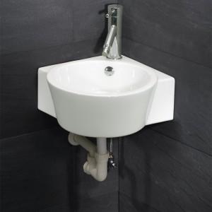 lavabo-caesar-lf5238-300x300