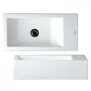 lavabo-caesar-lf5239-300x300