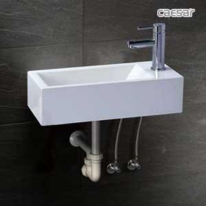 lavabo-caesar-lf5239s