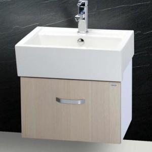 lavabo-caesar-lf5338
