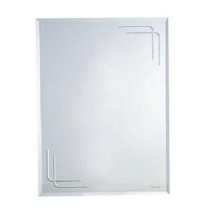 Gương phòng tắm Caesar M119