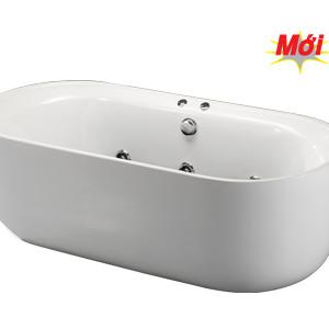 MT0770-300x300