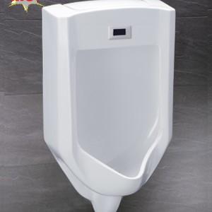 UA0287-300x300