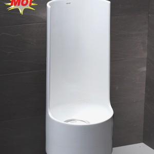 UF02861-300x300