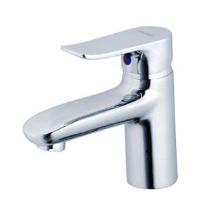 voi-lavabo-caesar-b490cp