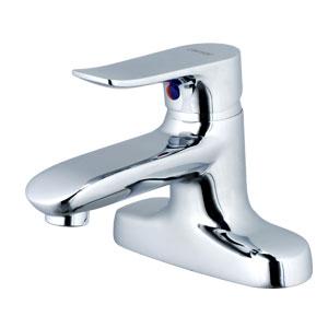 voi-lavabo-caesar-b492cp1