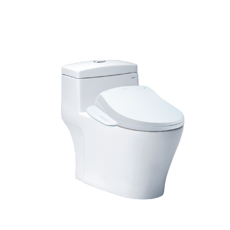 Bồn cầu Caesar CD1356-TAF400H
