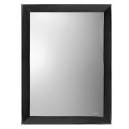 Gương Caesar M803 800 x 600