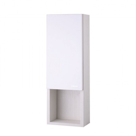 Tủ Treo Phòng Tắm CAESAR Q1235