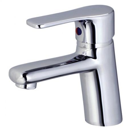 Vòi lavabo nóng lạnh caesar-bt430cp